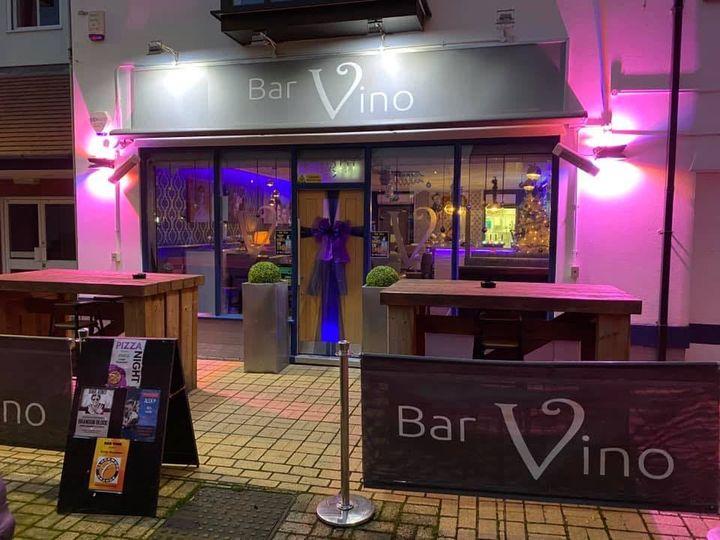 bar vino south woodham ferrers wine bar chelmsford
